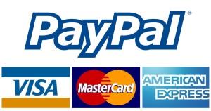 paypal-visa-mastercard-american-express