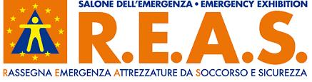 REAS 2016