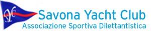 Savona Yacht Club