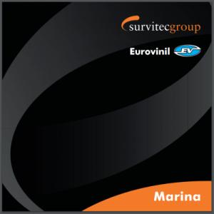 catalogo Eurovinil
