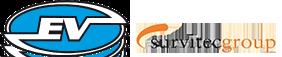 logo-eurovinil-survitecgroup