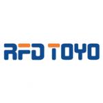 rfd-toyo