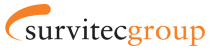 survitec-group-logo