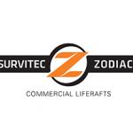 survitec-zodiac
