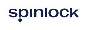 spinlock - logo