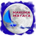 hakuna-matata-logo
