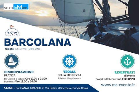 barcolana-48-sicuro-in-mare