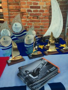 trofeo Bertacca 2016