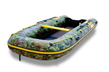 """TENDER linea RIPONIBILE """"camouflage"""""""
