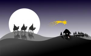 Buon-Natale-Eurovinil