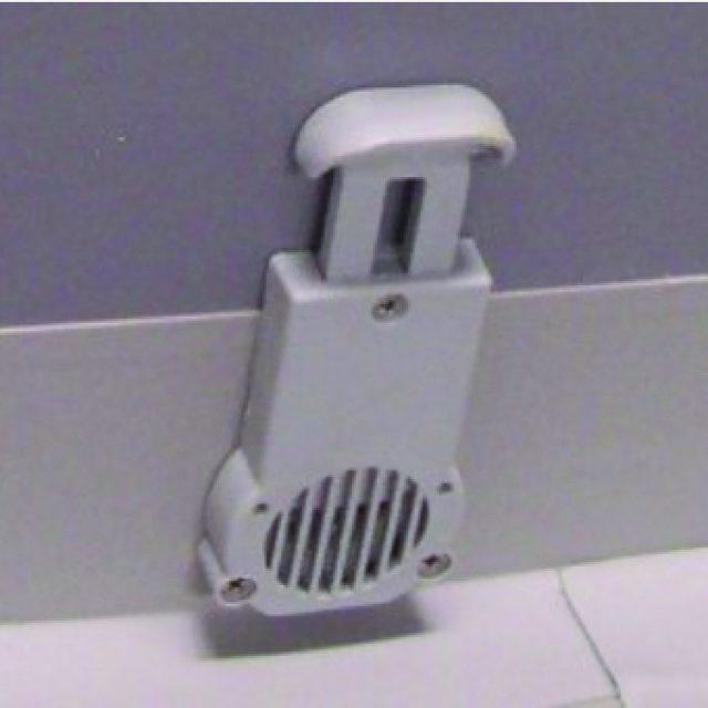 Innovativo sistema di drenaggio