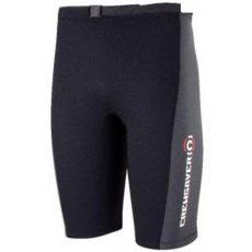 5429 moko shorts