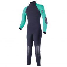 5908 wetsuit