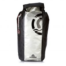 6233 dry bag