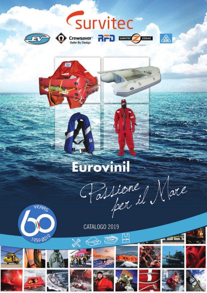 https://www.eurovinil.it/wp-content/uploads/2019/03/Catalogo-Eurovinil-Survitec-201903-01-724x1024.jpg