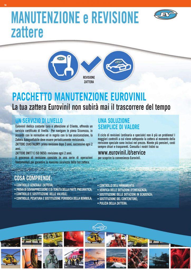 https://www.eurovinil.it/wp-content/uploads/2019/03/Catalogo-Eurovinil-Survitec-201903-16-724x1024.jpg