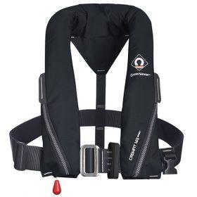 crewfit-165n-sport-black