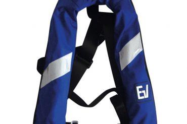 EV 165N